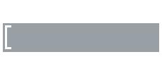 parkwine logo client