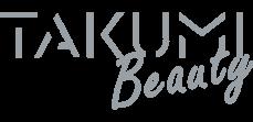 takumi webshop hjemmeside